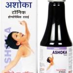 Ashoka Tonic (210ml)