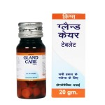GLAND CARE