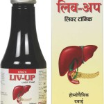 Liv-up 210 ml