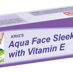 aqua face sleek