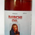 BABCHI copy