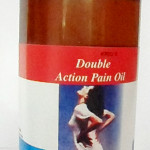 DOUBLE ACTION PAIN OIL copy