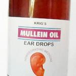 MULLEIN OIL copy